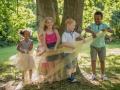child-portrait-outdoor-kenmare