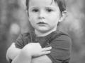 child-portrait-outdoors-kenmare