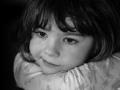 child-studio-portrait-kenmare-2