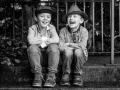 outdoor-child-portrait-kenmare