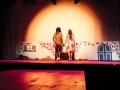 school-event-kenmare-abba2
