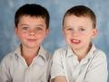 school-siblings-portrait