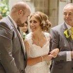 Wedding Photographer Kenmare Kerry Nick Cavanagh