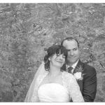 Wedding Photographer Kerry Kenmare Nick Cavanagh