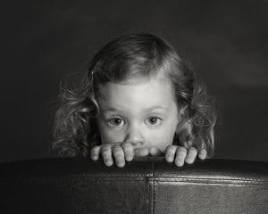 Childrens Portraiture Kenmare
