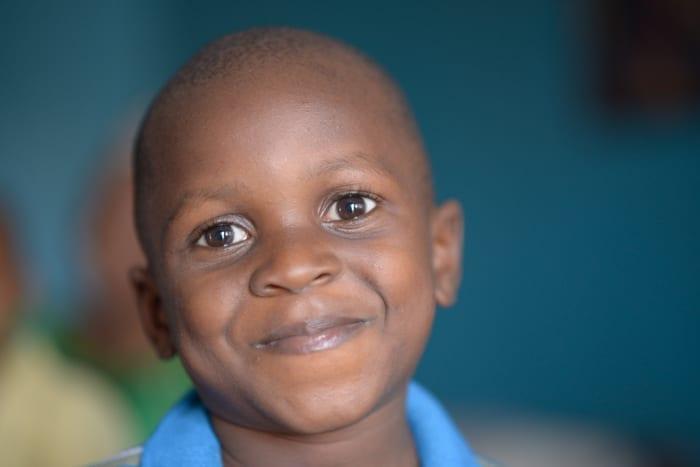 nigeria-child-portrait