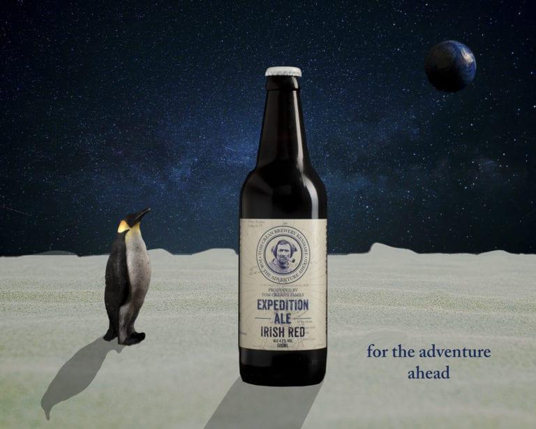 advertising-bottle