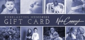 young-family-themed-gift-card