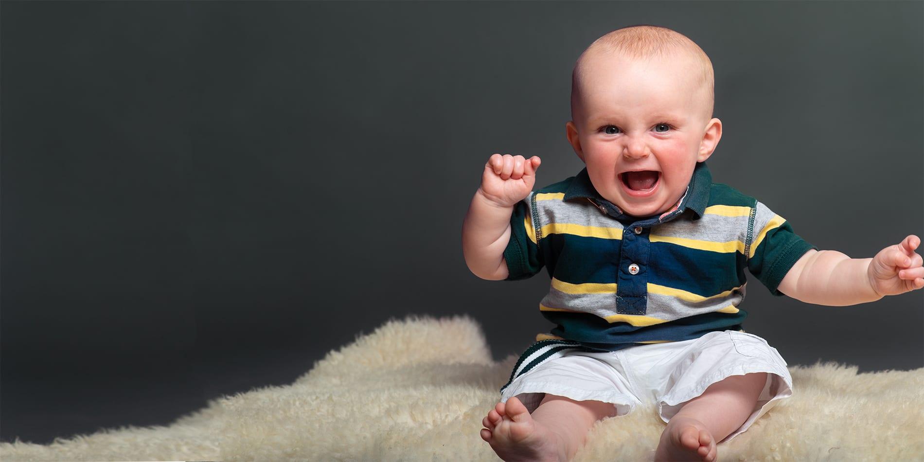 baby-portrait