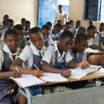 girls-in-class-nigeria-education