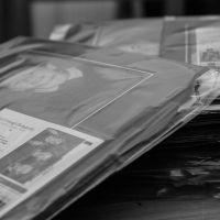 School pupil portrait packs