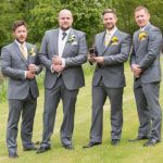 groomsmen-wedding