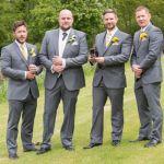 groomsmen-wedding