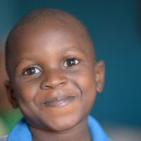 nigeria-child-portrait
