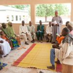 nigeria-community-meeting