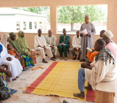 nigeria-community-meeting