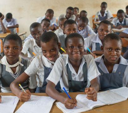nigeria-education-girl