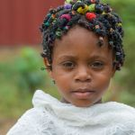 nigeria-girl-portrait