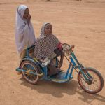 nigeria-motorbike-family