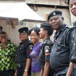 nigeria-police-community