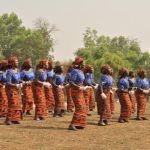 nigeria-street-dancers