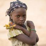 nigerian-child