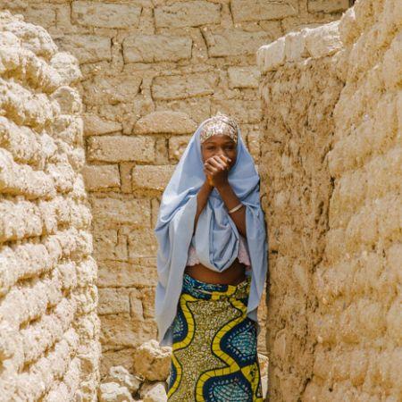 northern-nigeria-girl