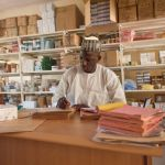 shop-owner-nigeria