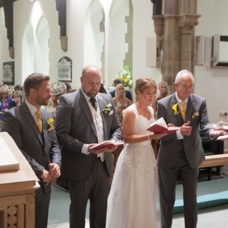 wedding-altar