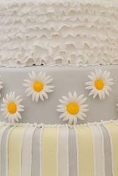 wedding-cake-detail