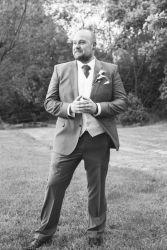 wedding-groom 2