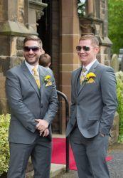 wedding-groomsmen