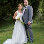 wedding-happy-couple