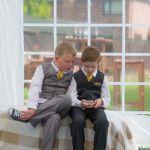 wedding-page-boys