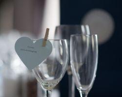 wedding-table