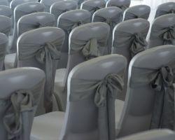 wedding-venue (2)