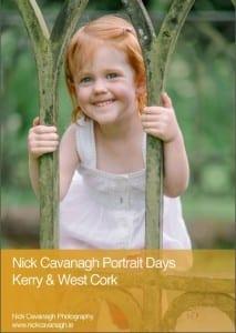 pdf_cover