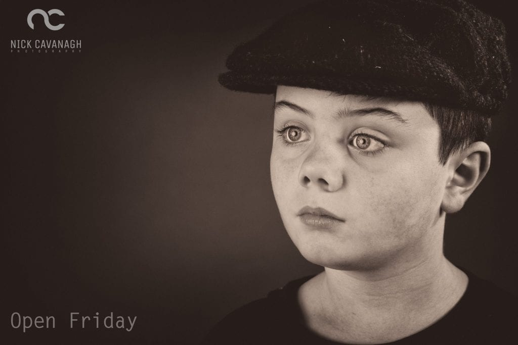 classic-child-portrait-by-Nick-Cavanagh-Photography