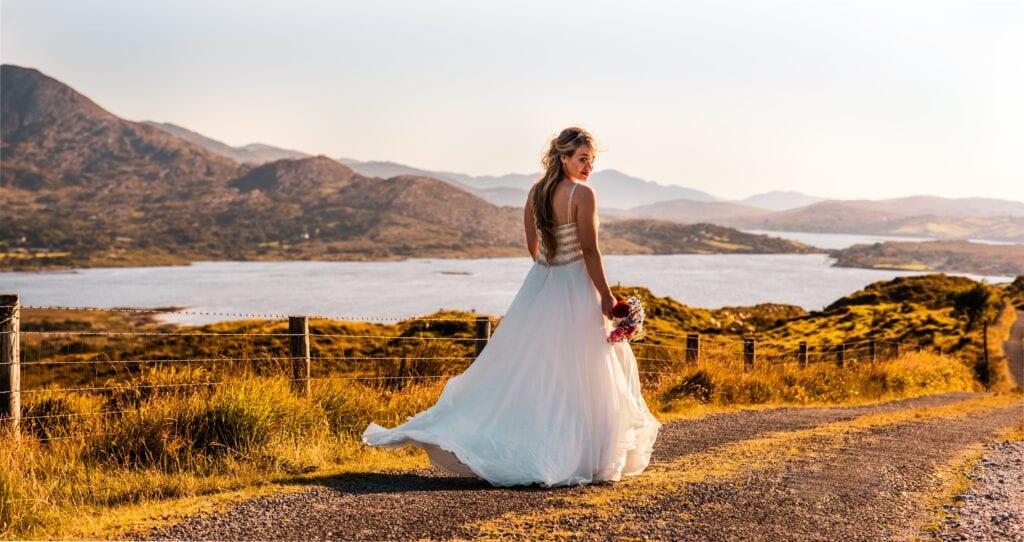 wedding-photography-kerry