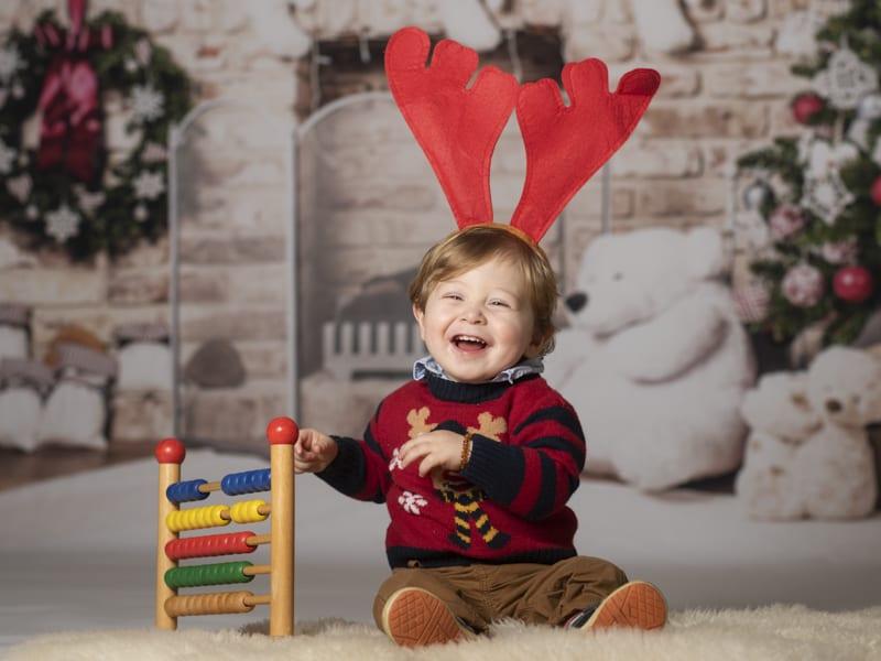 Christmas-portrait-Kenmare
