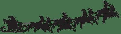 santa-sleigh-header